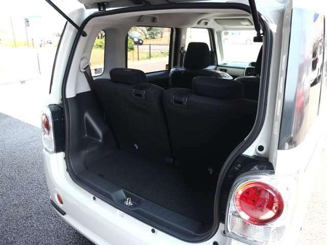 当社のコーティングは車の表面が無機質なガラス(sio2)となり、ガラス系ではなく正真正銘の本物のガラス質に変える新型コーティングです♪納車の際にお喜びいただいています!(^^)!