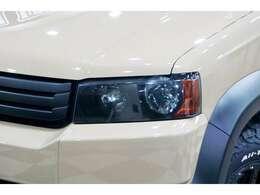 ヘッドライトレンズキャンディーブラックペイント★レンズを塗ることで黄ばみや劣化を防ぎます★j-stylejapan@nifty.com