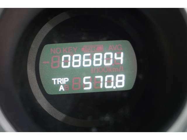 弊社は修復歴、メーター改ざん車は取り扱っておりません。品質も良いお車をご提供致します★