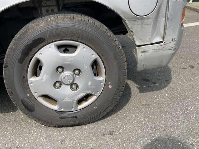 タイヤなどの消耗品・ナビなどのカー用品・マフラーなどのGTパーツ・鈑金塗装・任意保険までトータルで安心のカーライフをお約束します!!