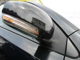 ウィンカーミラーも標準装備されております♪視認性も高く対向車との安全確認も良好です♪車をよりシャープに演出しています♪入庫情報更新中チェックを→http://ameblo.jp/infinity1982/entrylist.html