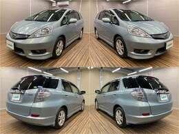 ☆こちらの車両は、ワンオーナー車です。整備記録簿H24/25/26/27/28/29/30/R2 当社で買取しましたユーザー買取車です。