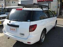 お越しの際はカーセンサーを見た!!と言っていただけましたらスムーズにご案内いたします。フリーダイヤル 0066-9711-378468 =山村モータース= http://lotas-yamamura.com/ http://lotas-yamamura.com/