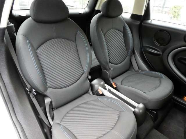 弊社は日本自動車公正取引協議会会員となっております。お客様へ安心のお車をご提供できますように日々邁進しております。