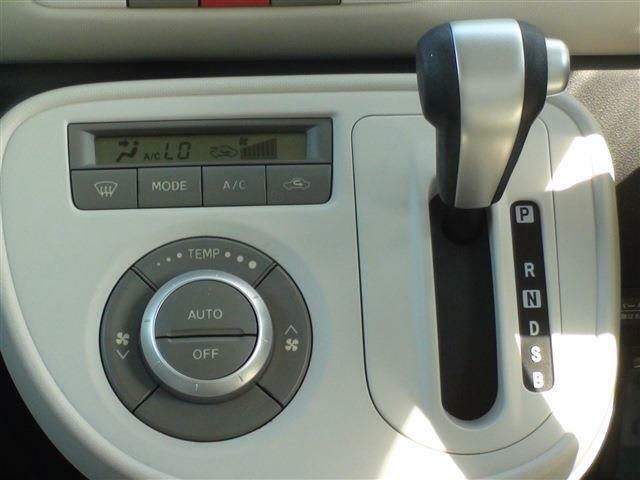 車検を3~4回受けられるクルマが当店の品質基準です。低予算で長く乗れる高品質のクルマならクローバーにお任せ下さい!