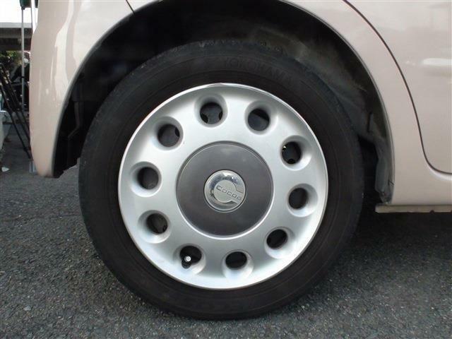 クローバーでお車をご購入いただいたお客様の「ありがたいお声」ユーザーレビューも是非ご覧下さい!!お電話お問合せは【無料お電話:0078-6002-433322】まで!