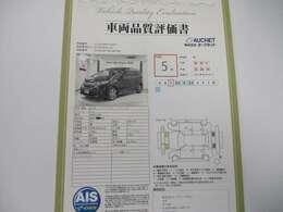あんしんの 5点の車両です!すべての車両に第3者機関による 「車両状態証明書」 を発行しております。安心、信頼、満足にお答えします。
