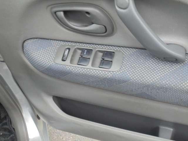 各種自動車ローンもお取り扱いしております!スピード審査可能!ご相談ください。