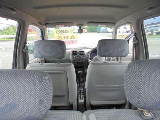 車のことなら何でも八木自動車へ!販売から、車検、修理、タクシー、レンタカー、買取さらにガソリンスタンドまで!お客様に寄り添える店舗運営を行ってまいります!