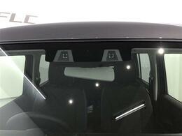 新! セーフティサポート搭載です!デュアルセンサーブレーキサポートに、車線逸脱警報機能、先行車発進お知らせ機能、誤発進制御機能、ふらつき警報機能、ハイビームアシストなどついています。