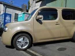 無料保証1か月1000K 車検価格含む!中古車のため、全車修復歴有で掲載。ナビ・バックモニタ-付! お気軽にお電話下さい!0066-9711-925300