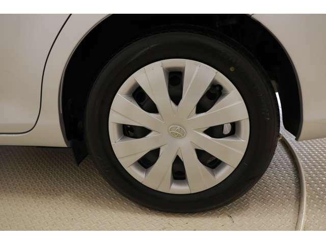 【ロングラン保証付】保証対象項目は、約60項目、5000部品が保証対象です。エンジンはもちろん、エアコン、純正カーナビ、純正オーディオ類も保証します。(ご本人による現車確認、店頭納車が必須となります)