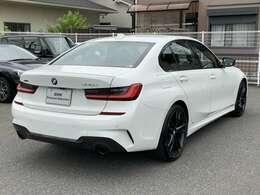 1年間走行距離無制限の保証です☆全国BMW正規ディーラー統一の保証です。詳細はBPS奈良店 【0742-34-8612】までお願い致します。