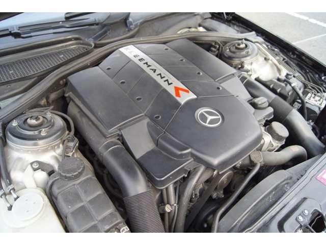 V8スーパーチャージャー・23年10月O2センサー・エアマスセンサー交換済み・24年5月エンジンOHオートマOHスロットルバルブ交換済・IGコイル交換済み・クランクセンサー交換済み