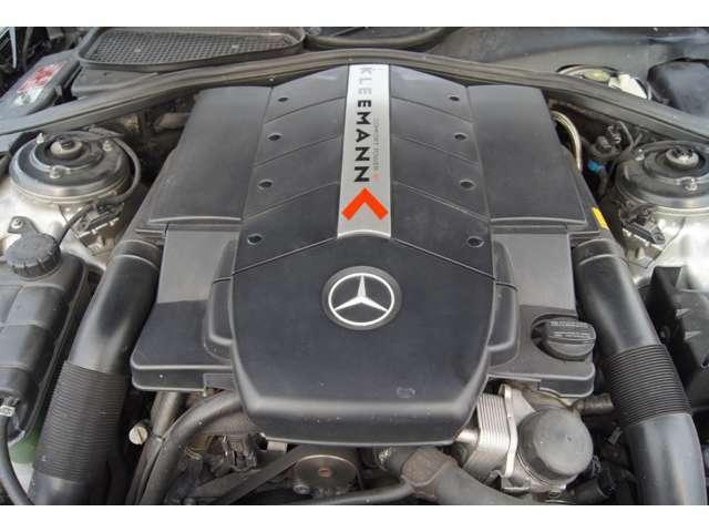 H28.3に4万kmエンジンOH後積換、ATF,ストレーナー交換H28.9ラジエター電動ファン交換