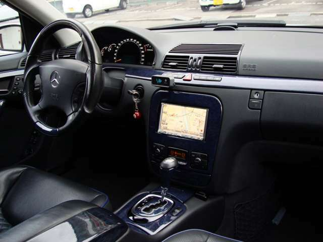 H30.11新品9インチナビTVバックカメラ、新品前後ドライブレコーダー、新品GPSレーダー変更