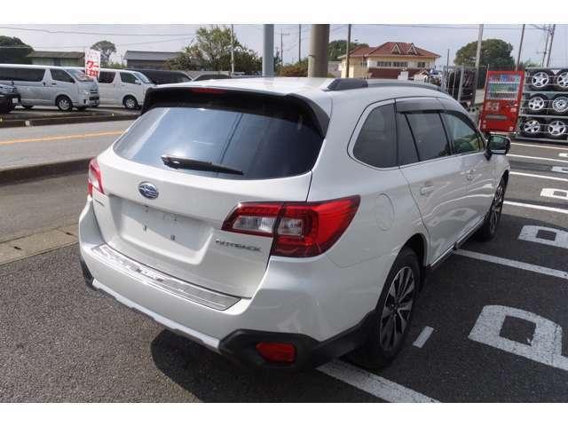 全国販売の実績も多数ございます。遠方の方もお気軽にお問合せください!現車を見られない方が安心して購入出来るようサポートいたします。