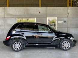 当店は在庫車両を豊富に取り揃えております!この車両は展示場にない場合がございますので、ご来店の際は一度ご連絡ください♪ご連絡お待ちいたしております!!