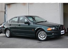 BMW 3シリーズ 323i 前期 禁煙車 ETC アルミホイール