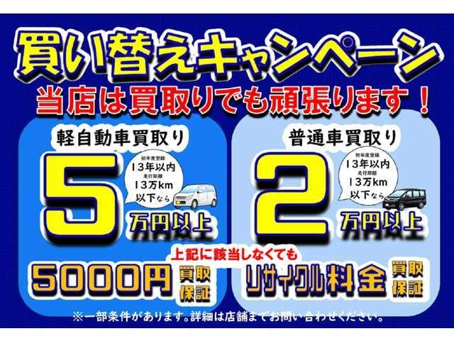 越谷店軽自動車・軽バン・軽ワゴン専門店!グループ総在庫900台!