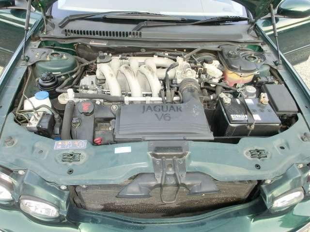 1ヵ月又は1,000km、エンジン&ミッションのみ保証付き!(電装系・保安部品・消耗品は対象外です)また、修理上限金額10万円まで。中古部品、リビルト部品を使用する場合がございますので、ご了承ください。