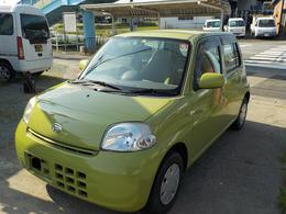 他にも車検整備付きで20万円までのお車揃ってます。お気軽にお問い合わせください。