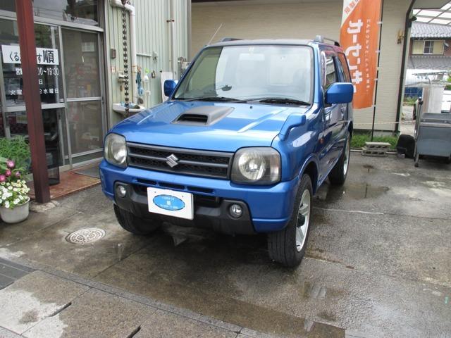 東海のみならず、大阪、奈良、滋賀、福岡県等にも販売・納車実績ございます!全国から岐阜県、近隣の愛知、三重、滋賀、静岡県等の方も販売・車に関するご相談お待ちしております♪