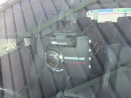 ドラレコ *ロングラン保障有料の延長保証で合計3年間全国のトヨタ販売店にて受けられます