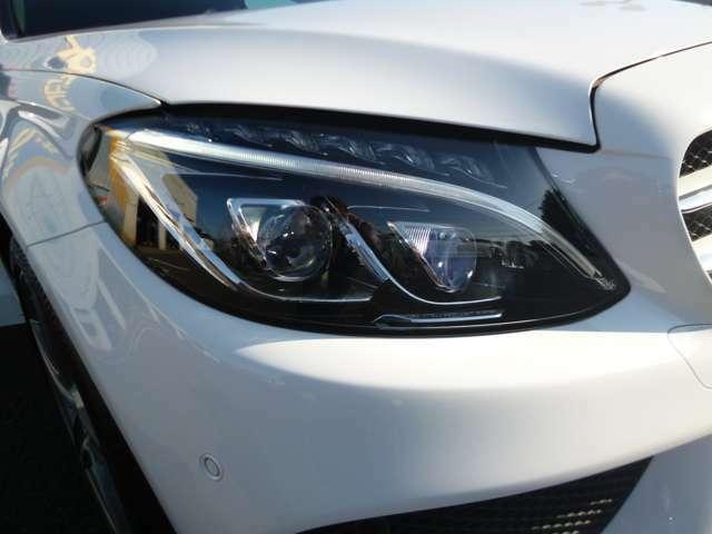 事業内容 :中古車、新車、車検、板金塗装、新品&中古パーツ取付け、自動車保険、ドレスアップ(イベント出展車製作多数)