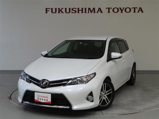 この度は当社の中古車をご覧いただき、ありがとうございます!福島トヨタです!毎週月曜日と第一、第三火曜日が定休日となります。