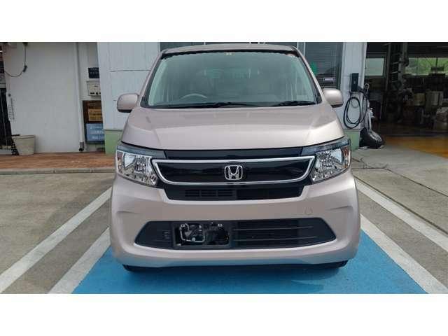 こちらのお車人気の為、利根沼田・水上地域のお客様限定での販売とさせていただきます。