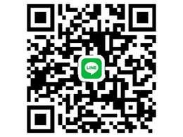 カーミニーク前橋店とお友達になりお得な情報を手に入れよう。通話により遠方商談も可能です