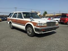 日産 グロリアバン の中古車 2.0 V20E GL 埼玉県熊谷市 44.9万円