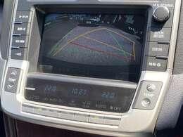 【純正HDDナビ】CD・DVDの再生はもちろん、フルセグTVにも対応しているのでドライブが快適になりますね!!
