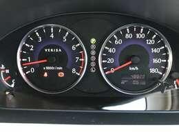走行距離 48828km!お車で気になるところがありましたら、お気軽にフリーダイヤル 0120-31-2491までどうぞ☆