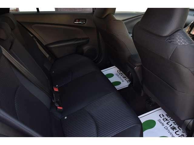 全車、専門スタッフによるポリッシャーでの磨き、コーティングを行っておりますので内外装はとても綺麗な状態です。◆無料TEL◆0078-6002-574498◆