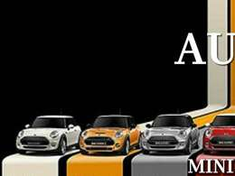 ショールームリニューアルキャンペーン開催中!ご成約のお客様には全国陸送費無料OR5万円のオプションクーポンプレゼント中!ネット掲載以外の車輛も在庫しています。是非お問い合わせくださいませ!