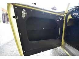 当車両の詳細は弊社HPにてご覧ください。https://www.vintage-visco.co.jp/cardetail/?product=153