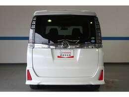 点検、整備、車検、当社の整備工場で責任もって承ります!安心のトヨタディーラーにお任せ下さい。
