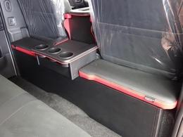 新車ダークプライムII2000ガソリン2WDツインナビベットKITパッケージ完成しました!!即納車もご対応可能になります!!