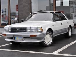 トヨタ クラウン 4.0 ロイヤルサルーンG エレクトロマルチビジョン装着車