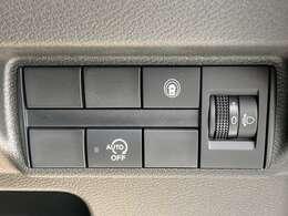 ◆安全装備各種◆衝突軽減ブレーキや車線逸脱防止装置、クリアランスソナーなど備わっております!