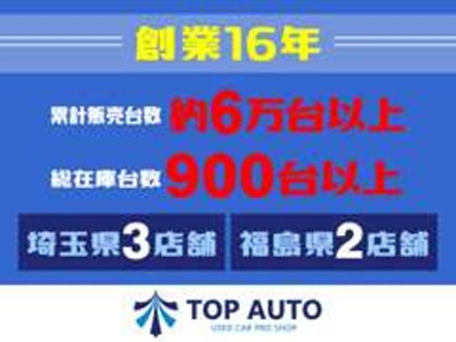 【オートローンも各社取り扱い】頭金0円最長84回までご用意しています!