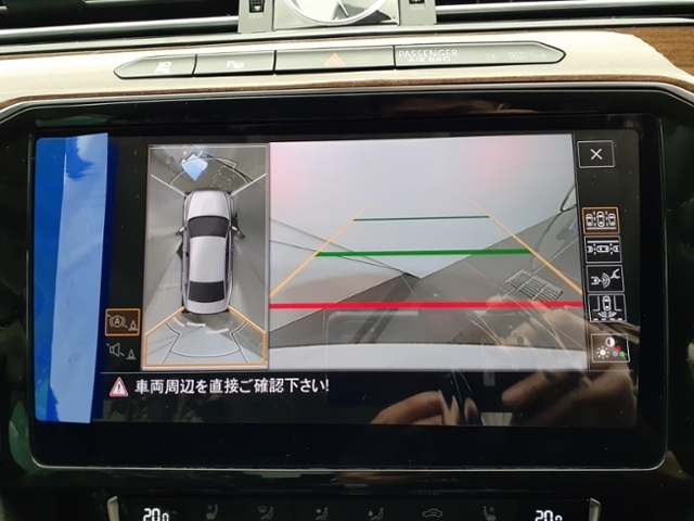 ●各メーカー毎に輸入車レンタカーを取り揃えておりますので、乗り味を試しみたい、旅行で使ってみたい等お気軽にご相談下さい●