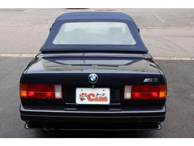 当店はお客様に安心して中古車をご購入いただけるように第三者機関による車両鑑定を実施しております!