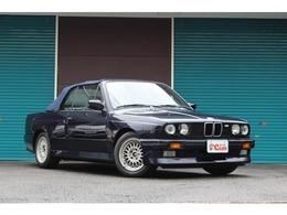 BMW M3カブリオレ M3カブリオレ 左H レザーシート 5速MT