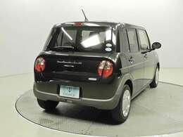 自動車ローンも自動車保険もご用意しております。車のことは何でもネッツトヨタ静岡にご相談下さい。