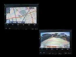 Y68Tトヨタ純正9インチSDナビ!TVはフルセグ視聴可能!ブルートゥースオーディオ、DVD再生、SDが使えます!