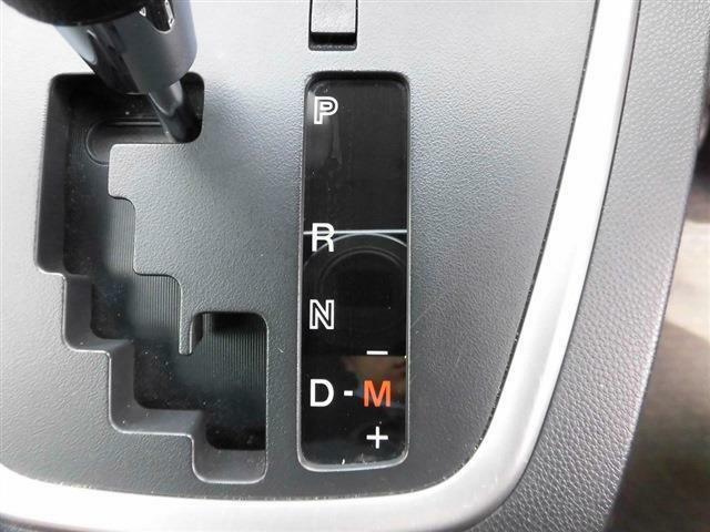 地デジナビ バックカメラ 両側自動ドア ETC フロアマット Bluetoothオーディオ DVDビデオ キーレス プライバシーガラス マニュアルモード アイドリングストップ