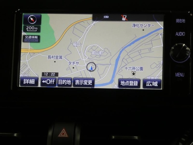 他県在住の方も必ず当店にご来店頂き、『現車確認』をして頂ける方にのみ販売させて頂いております。